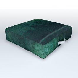 Reflection Outdoor Floor Cushion