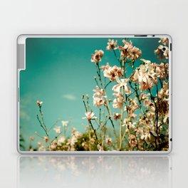 The Dreaming Tree Laptop & iPad Skin