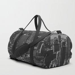 NEW YORK CITY VI Duffle Bag