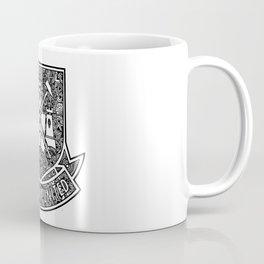 WEST HAM UNITED Coffee Mug