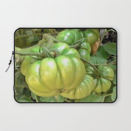 Tomato Laptop Sleeve