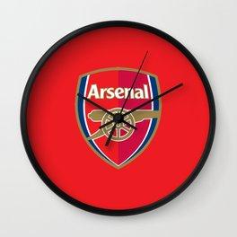 ARSENAL F.C Wall Clock