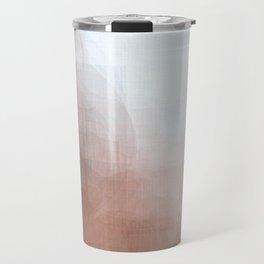 Gay Abstract 08 Travel Mug