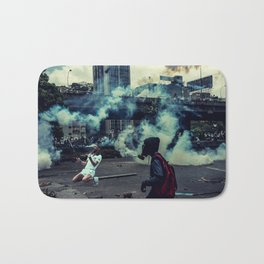 Match point Bath Mat