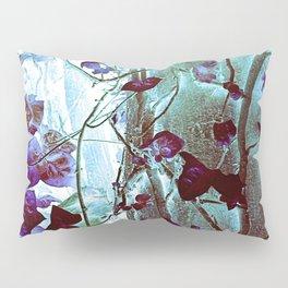 Enchanting Ivy Pillow Sham