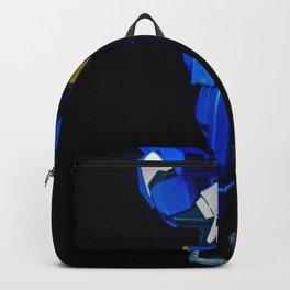 Gundam Backpack
