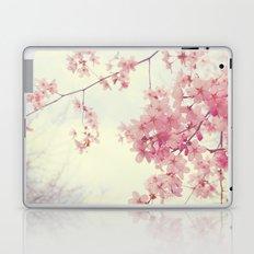 Dreams In Pink Laptop & iPad Skin