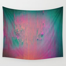 Poisoned Wall Tapestry