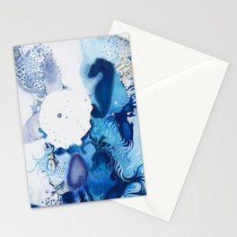 Sea & Me 28 Stationery Cards