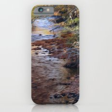 Mill River Slim Case iPhone 6s