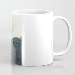 Xross Country Coffee Mug
