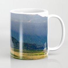 Hellnar Mug
