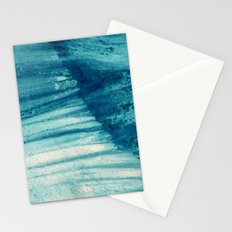 chalk II Stationery Cards