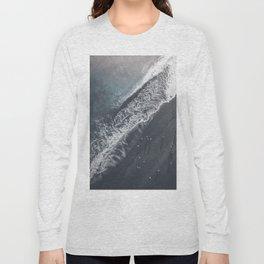 Sea 15 Long Sleeve T-shirt