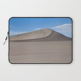Mesquite Dunes Laptop Sleeve