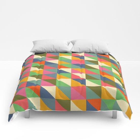 We Belong Together 2 Comforters
