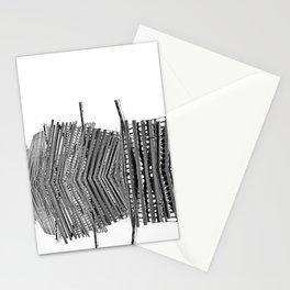 centipede Stationery Cards