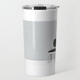chAIse Travel Mug