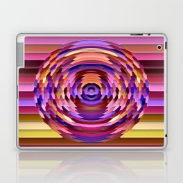 OoooHhhh... Laptop & iPad Skin