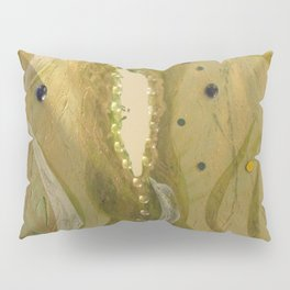 Mirror of the Soul Pillow Sham