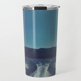 Rapids Travel Mug
