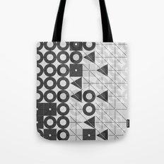 gryylyfe Tote Bag