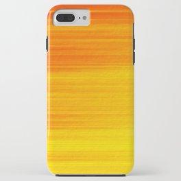 SUMMER SONNET iPhone Case