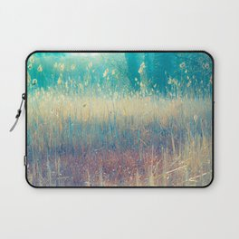 Aching In My Heart Laptop Sleeve