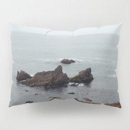 PCH Pillow Sham