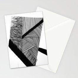Flat Stationery Cards