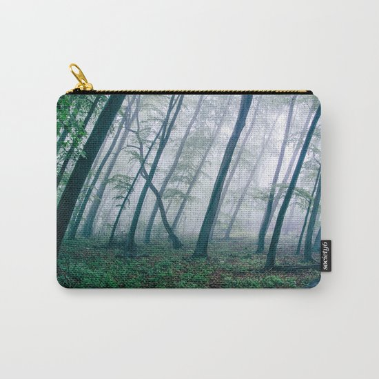 Sway Carry-All Pouch