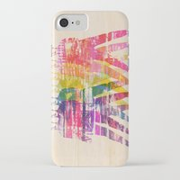 elvis presley iPhone & iPod Cases featuring Elvis Presley by manish mansinh