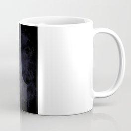 Castlevania: Vampire Variations- Bridge Coffee Mug