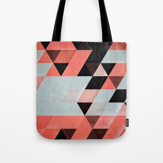 cyryl mntyn Tote Bag