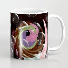 Moonbeam Love Coffee Mug