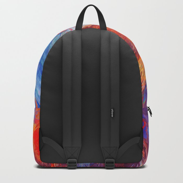 Xeo Backpack