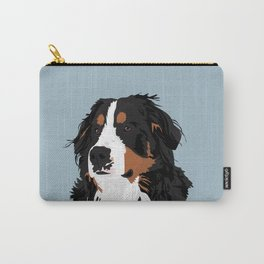 Rylee Carry-All Pouch