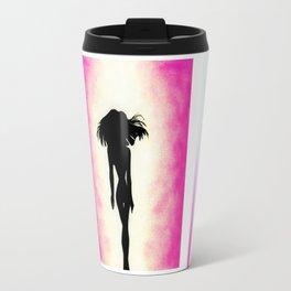 Hotaru Travel Mug