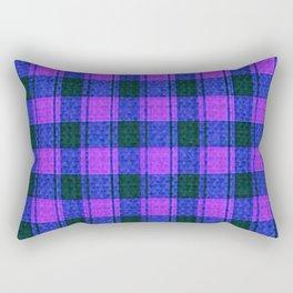 Isn't Knit Funny? Rectangular Pillow