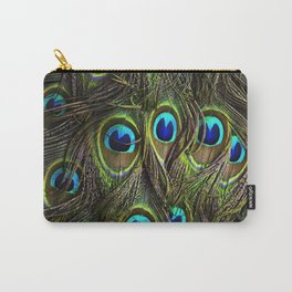 Blumage Carry-All Pouch