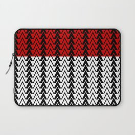 Red Line Red Peak Laptop Sleeve