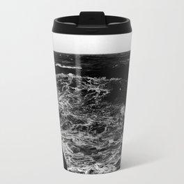 sea01 Travel Mug