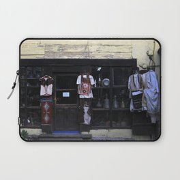 Skopje XIV Laptop Sleeve