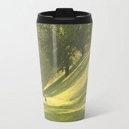 Sunny valley Travel Mug