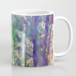 Forest 2 Coffee Mug