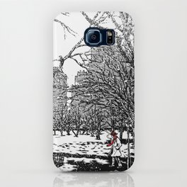 If You Really Want to Hear About It... iPhone Case
