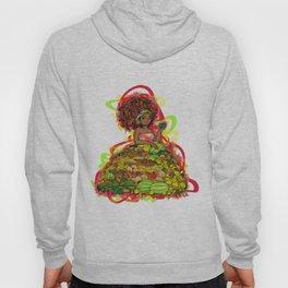 FrutiChomba-2 Hoody
