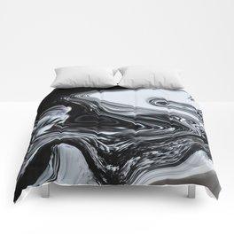 Melt Comforters