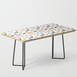 Vici Coffee Table