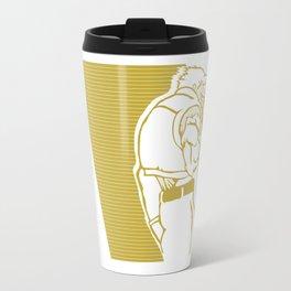 SFV NASH Travel Mug